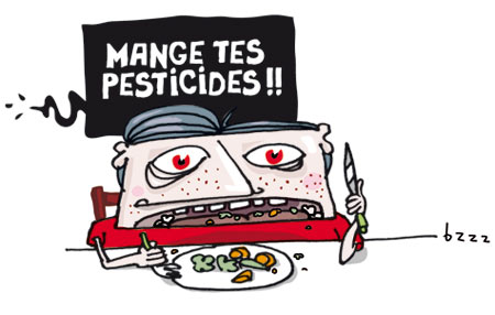 alimentation-pesticides-empoisonnement