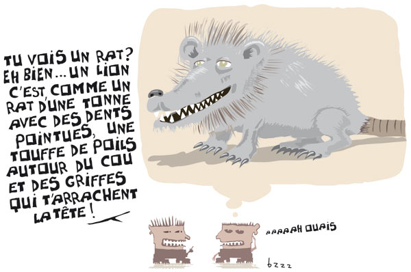 disparition-biodiversité-rat-lion