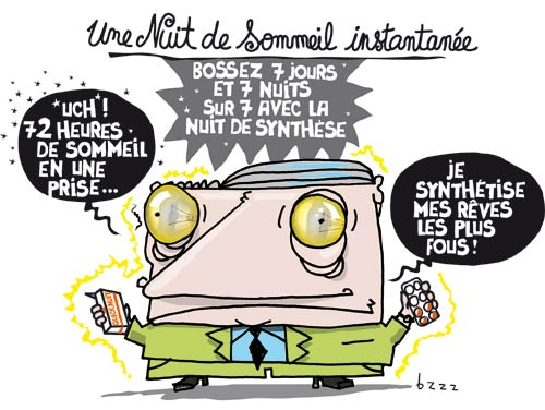 humour-sommeil-synthèse